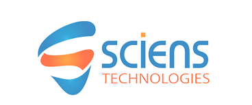 Sciens Technologies