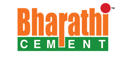 Bharathi Cement Technology Services