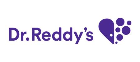 Dr. Reddy's Technology Services
