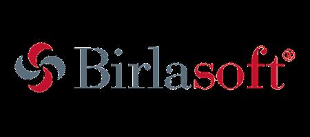 Birlasoft Staffing Services
