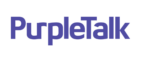 PurpleTalk Staffing Services