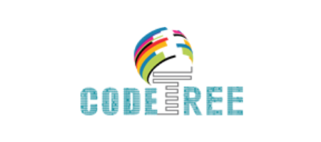 codeTree Staffing Services