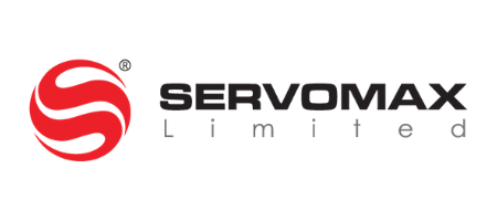 servomax limited Technology Services