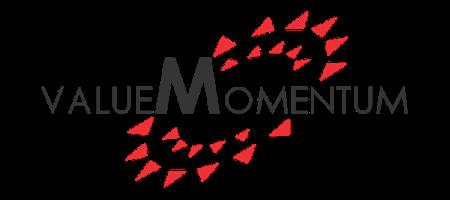 valve momentum Staffing services