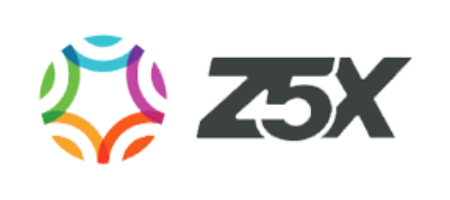 Z5X Staffing Services