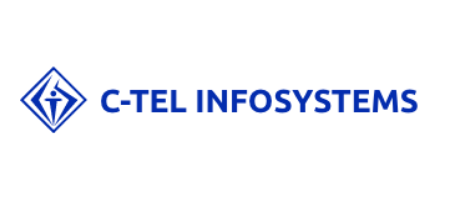 C-Tel Infosystems Technology Services