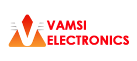 vamsi Custom Software Development Services
