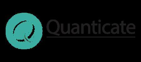 Quanticate Techology Services