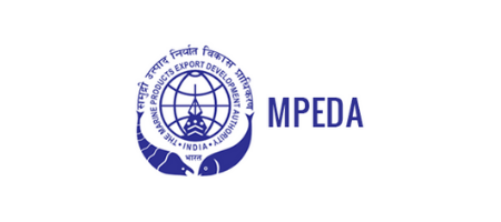 MPEDA Technology Services