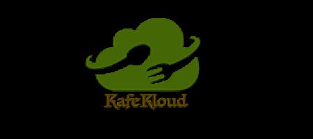 kafe kloud Technology Services