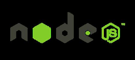 node js Staffing services