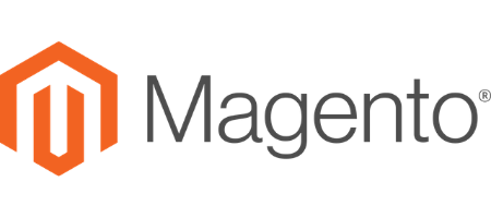Magento Staffing Services