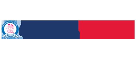 nnhs-logo